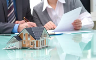 FHFA Announces Resource Expansion for Chinese-American Homebuyers